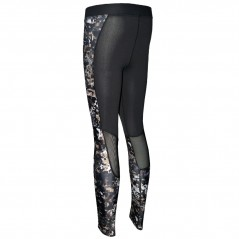 Ladies Compression Pant