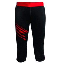 Ladies 3/4 Leggings