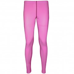 Woman Compression Pant