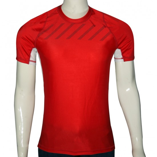 Rash Guard/ Compression Top