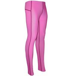 Woman Compression Pant