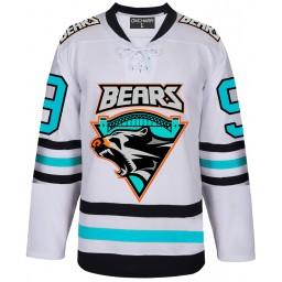 Bears Ice Hockey Jersey