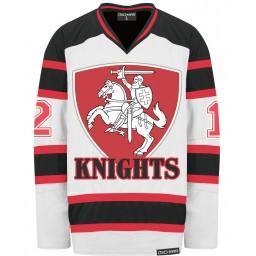 Knights Ice Hockey Jersey