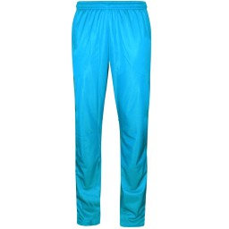 Track Pant Tricot