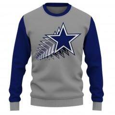 Dallas Cowboys Sublimated Jumper