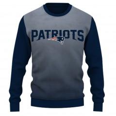 Patriots Team NFL Sports Jumper