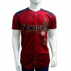 Knights Baseball Jersey