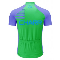 Gents Cycling Jersey