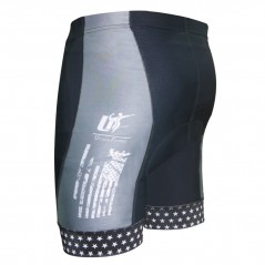 Cycling Shorts Padded
