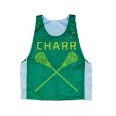 Lacrosse Reversible Pinnie