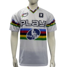 MX-Jersey Sublimated
