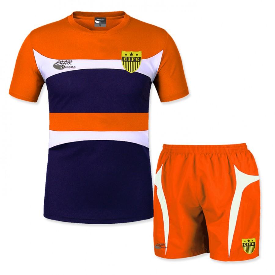 90ce2cc31 soccer, uniform, soccer, jersey, soccer, shorts, sublimation, soccer ...
