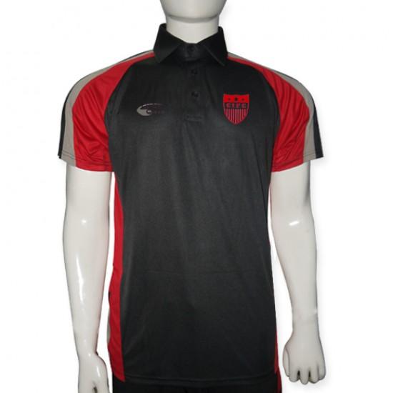 Polo Shirts Drifit