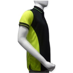 Polo Shirts Polyester