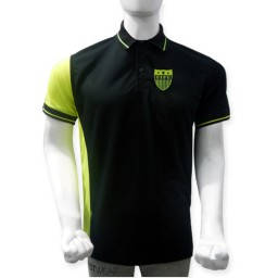 Polo Shirts Polyester