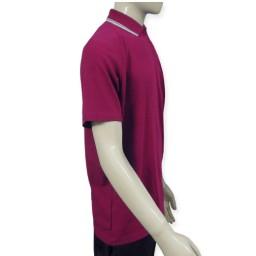 Polo Shirts Poly-Cotton