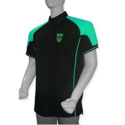 Polo Shirts Cotton