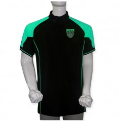 Polo Shirts Cotton