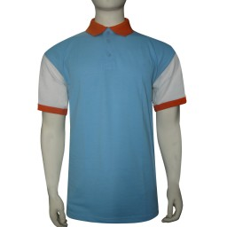 Polo/Golf Shirt Cotton