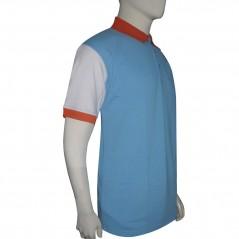 Polo/Golf Shirt Cotton