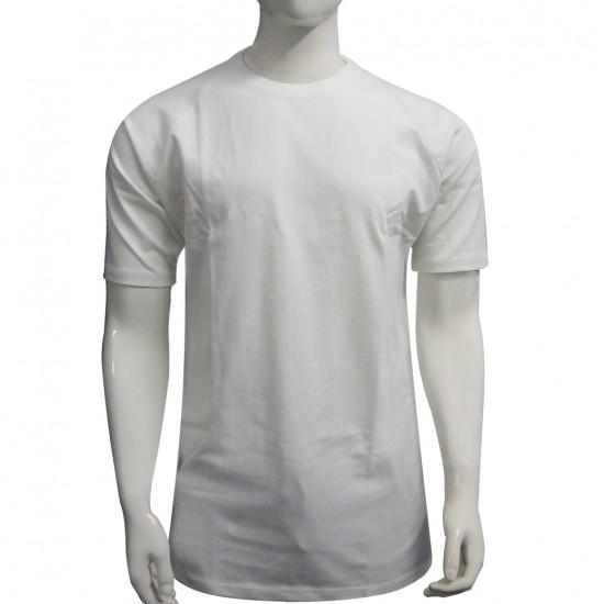 Raglan T-shirt Cotton