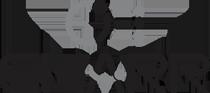 Sellegance - OpenCart Theme